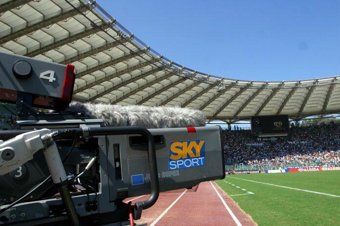 lazionews-lazio-sky-sport-telecamera.