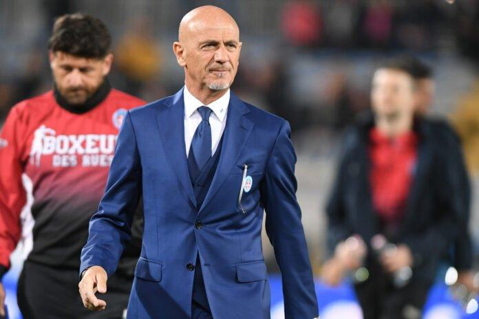 lazionews-sannino-giuseppe-allenatore