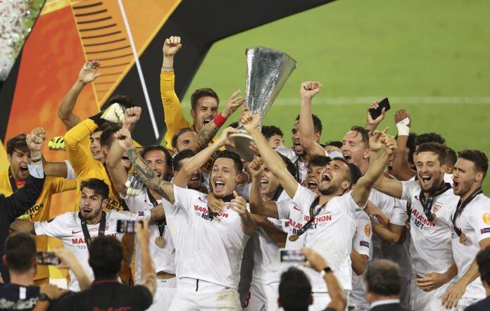 lazionews-siviglia-campione-europa-league