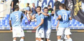lazionews.eu-goal-gol-stefan-radu-lazio-genoa