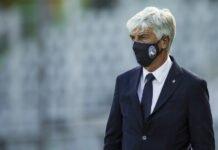 Lazionews-lazio-atalanta-gasperini-gian-piero-intervista-vittoria