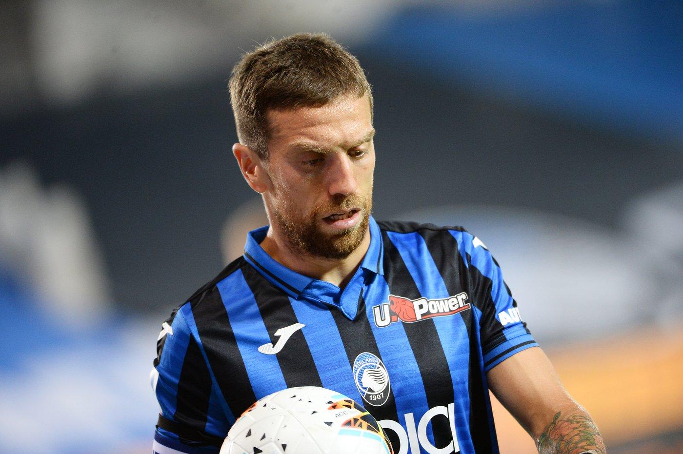 Gomez all'Al Nassr, ore decisive: l'ultima parola spetta al giocatore