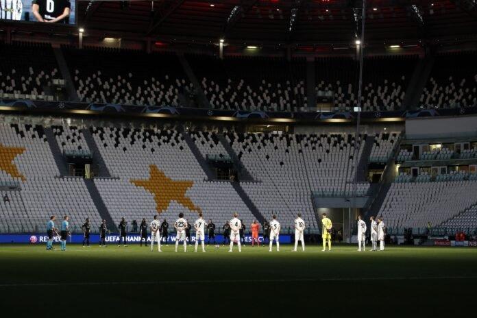 lazionews-lazio-allianz-stadium-juventus