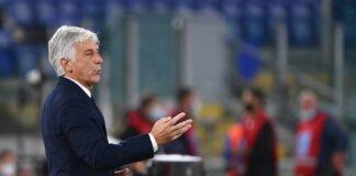 lazionews-lazio-atalanta-allenatore-gian-piero-gasperini-serie-a-2020-21