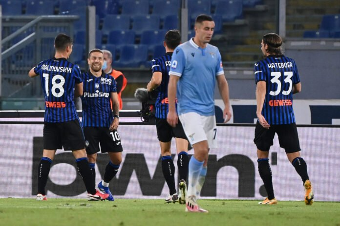 lazionews-lazio-atalanta-esultanza-gol-squadra-adam-marusic-deluso