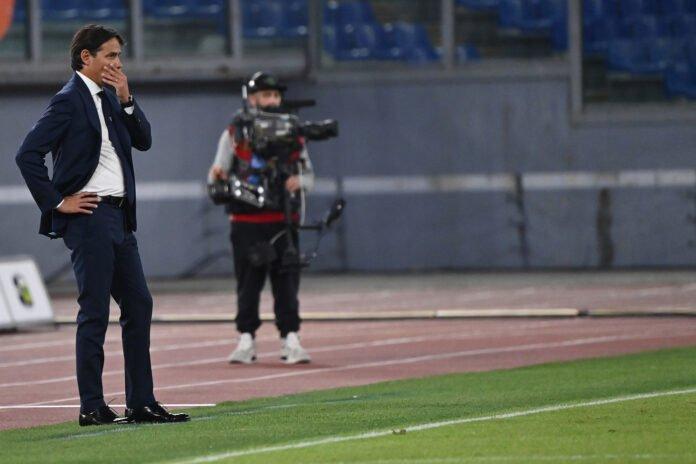 lazionews-lazio-atalanta-simone-inzaghi-allenatore-lazio