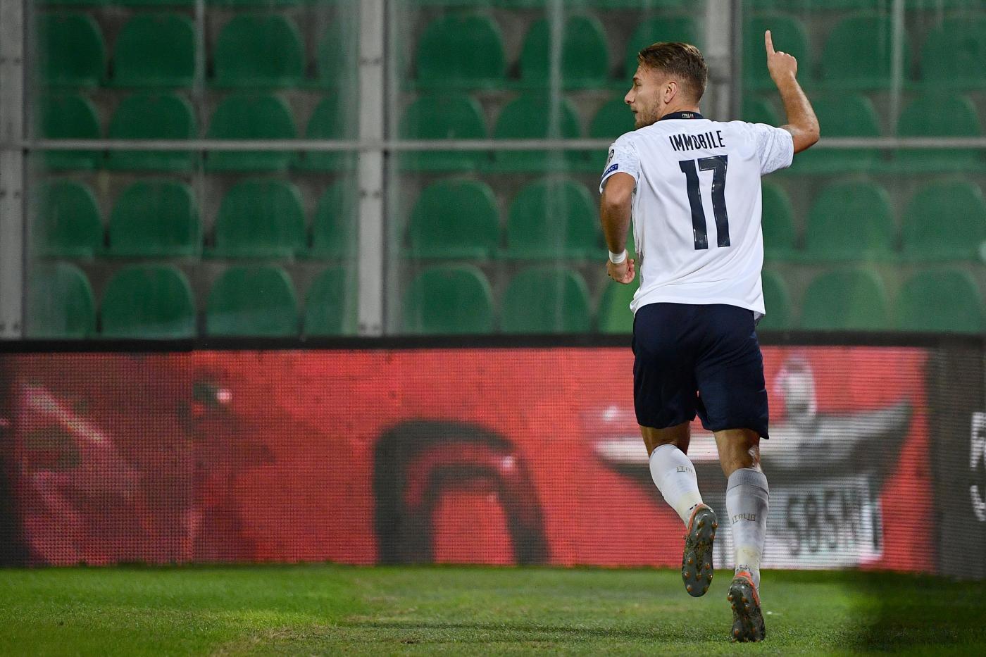 Notizie Lazio Calendario Lazio Info Lazio Calcio Addict