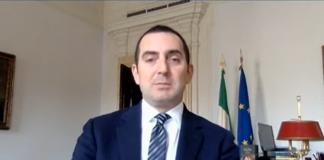 lazionews.eu-vincenzo-spadafora-ministro.