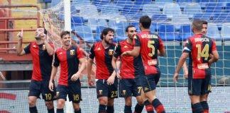 lazionews.genoa-crotone-gol-esultanza-squadra