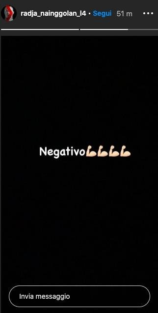 lazionewseu-nainggolan-negativo