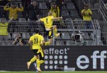 lazionews-champions-league-Signal-Iduna-Park