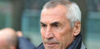 lazionews-edy-reja-lazio-allenatore-albania
