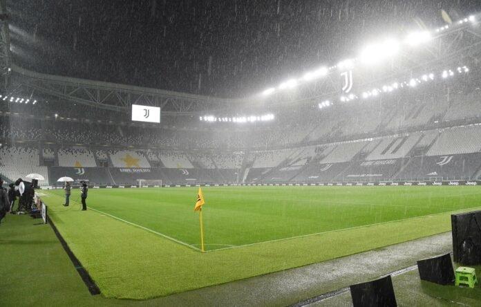 lazionews-juventus-napoli-allianz-stadium