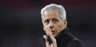 lazionews-lazio-borussia-dortmund-allenatore-lucien-favre-champions-league-2020-21.