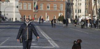 lazionews-lazio-comune-di-roma