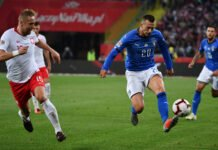 lazionews-nations-league-polonia-italia