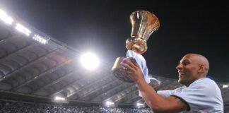 lazionews-sampdoria-lazio-finale-coppa-italia-2008-09-ousmane-dabo