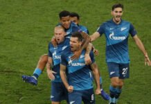 lazionews-champions-league-zenit-san-pietroburgo