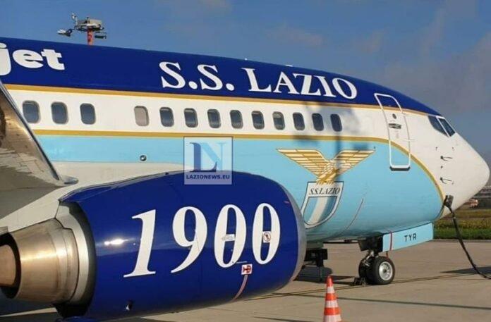 lazionews-lazio-aereo-personalizzato-boeing