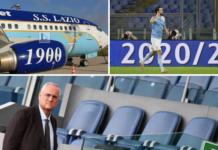 lazionews-lazio-news-13-novembre