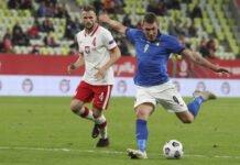 lazionews-nations-league-italia-polonia-belotti