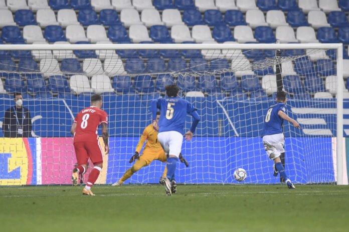 lazionews-nations-league-italia-polonia-jorginho