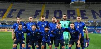 lazionews-nazionale-italia