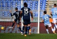 lazionews-ronaldo-gol.jpg