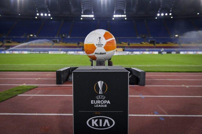 lazionews-europa-league-pallone