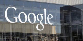 lazionews-google