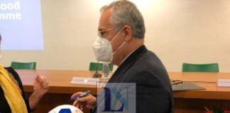 lazionews-lazio-world-food-programme-lotito-claudio