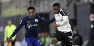 lazionews-lookman-ademola-walker-peters-kyle