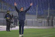lazionews-simone-inzaghi-championsleague