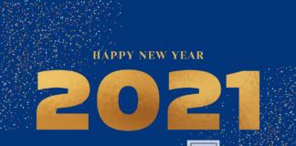 lazionews-lazio-happy-new-year