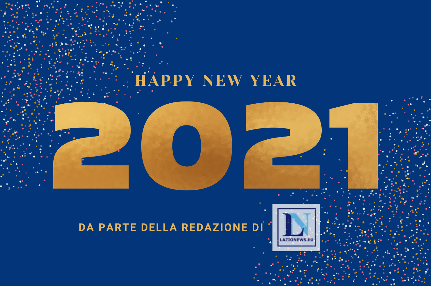 lazionews-lazio-happy-new-year