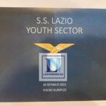lazionews-lazio-arp-youth-sector-2