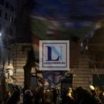 lazionews-lazio-festeggiamenti-piazza-della-liberta-121-3