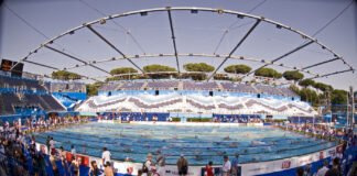 lazionews-lazio-nuoto-piscina.