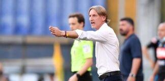 lazionews-lazio-torino-davide-nicola-allenatore-nuovo-ufficiale-comunicato