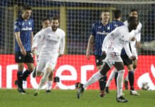 lazionews-lazio-atalanta-real-madrid-champions-league