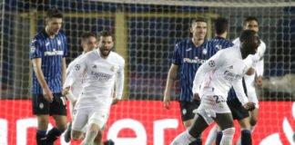 lazionews-lazio-atalanta-real-madrid-champions-league