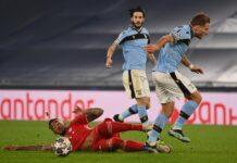 lazionews-lazio-immobile-luis-alberto-boateng-bayern-monaco-champions-league