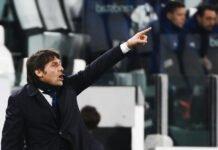 lazionews-lazio-inter-antonio-conte-allenatore-coppa-italia-intervista