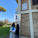 lazionews-lazio-piazza-della-libertà-gabriella-bascelli-virginia-raggi-consegna-statuto2