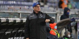 lazionews-lazio-ranieri-calaudio-sampdoria-allenatore