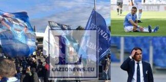 lazionews-lazio-tifosi-inzaghi-radu