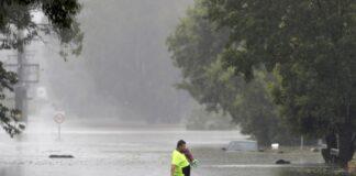 lazionews-lazio-australia-alluvione
