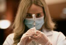 lazionews-lazio-covid-19-coronavirus-diagnosi-precoce