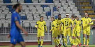 lazionews-lazio-kosovo-svezia-muriqi-vedat-mondiali-2022