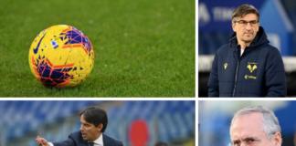 lazionews-lazio-lotito-inzaghi-juric-pallone